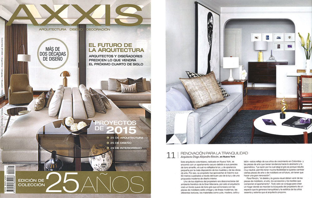 new-york-interior-designer-diego-alejandro-design-axxis-1