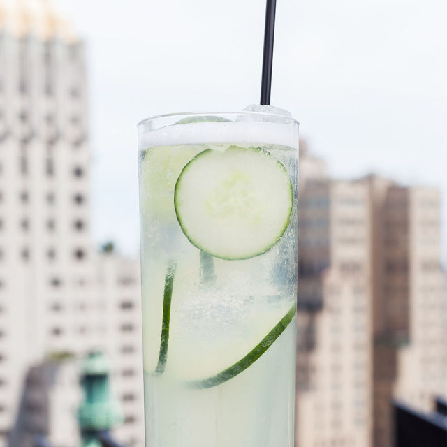 square-1439909110-vodka-drinks-cucumber.jpg