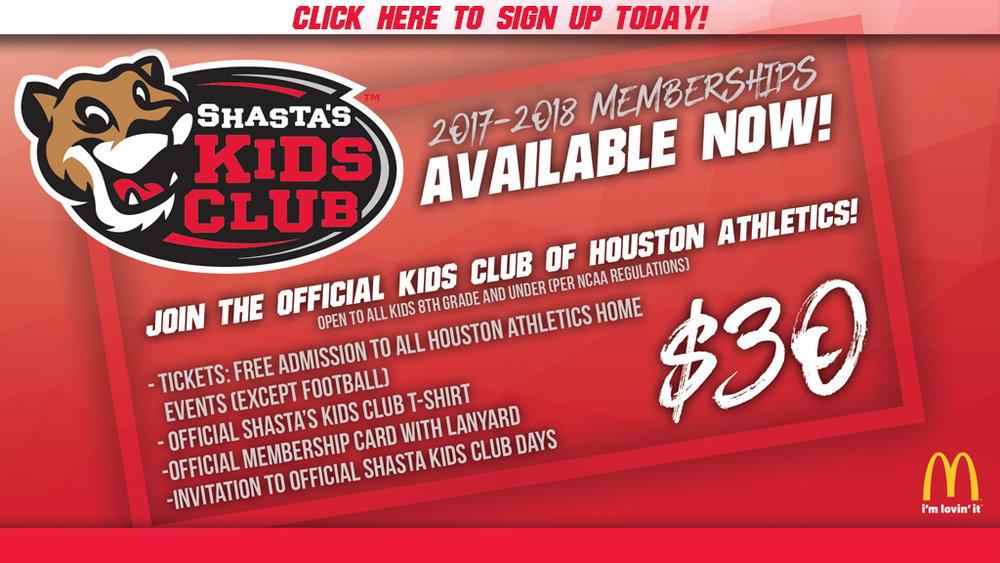 17-18 Kids Club.jpg