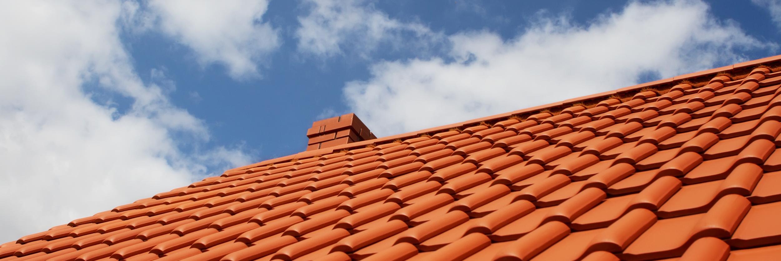 BDR Roofing U0026 Contractor