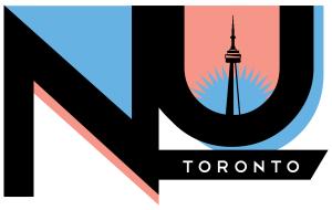 NUTo_Logo-e1459743541949.png