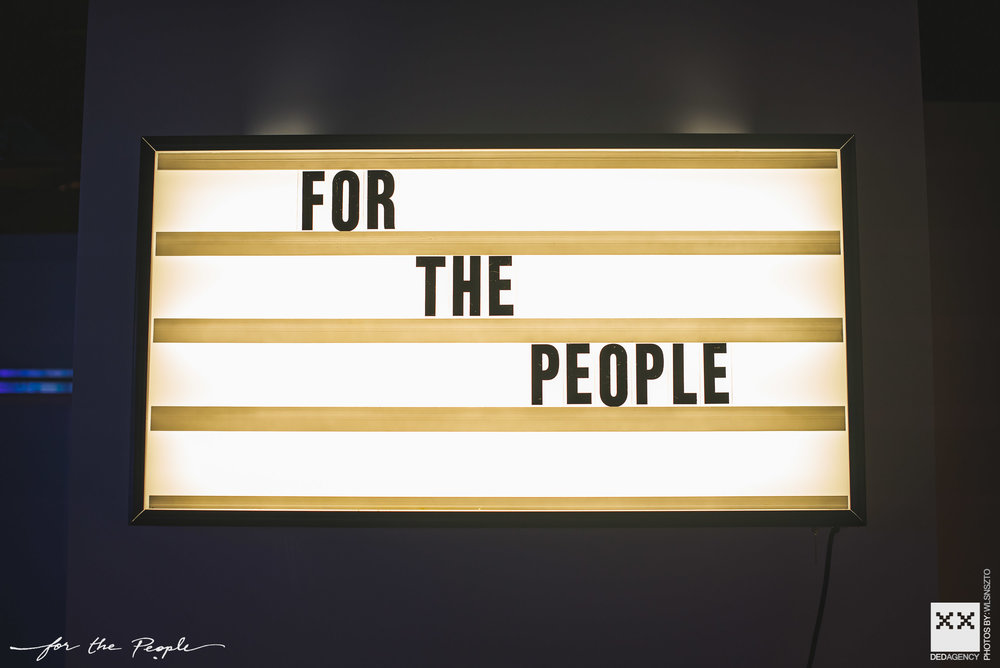 Frivolous - For The People - Feb 25 2017-7397.JPG