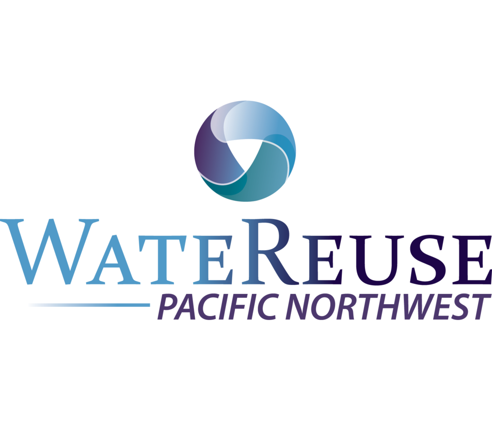 Pacific NW WateReuse    WateReuse is the only trade association that focuses solely on advancing laws, policy and funding toincrease water reuse.