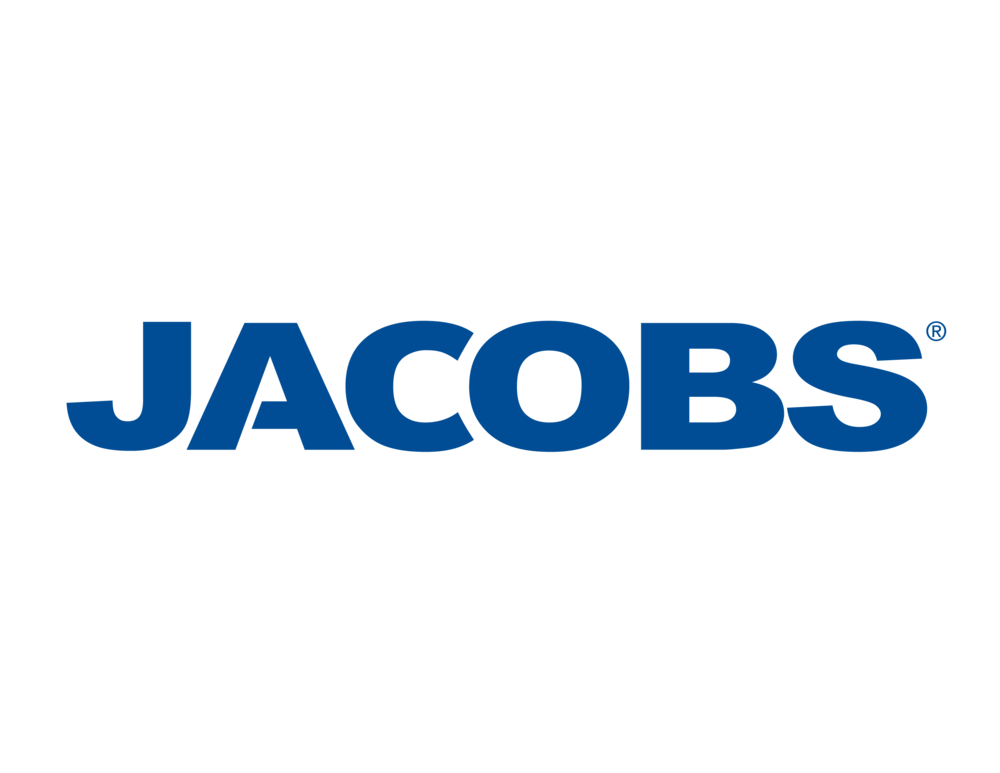 Jacobs   Jacobs is a global provider of technical, professional, and scientific services, including engineering, architecture, construction, operations and maintenance.