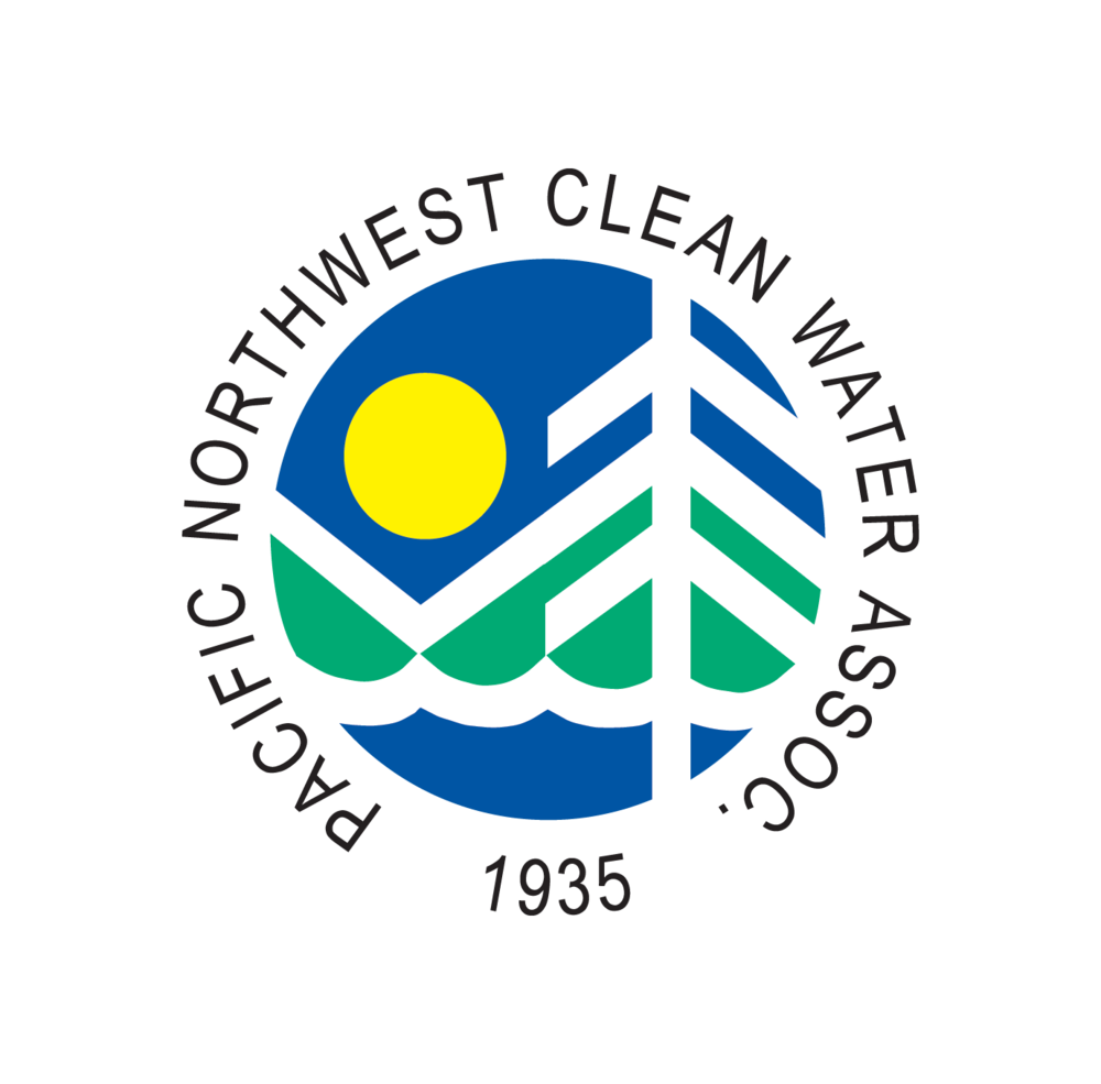 PNWCWA   The Pacific Northwest Clean Water Association is a vibrant community sustaining healthy watersheds for future generations.