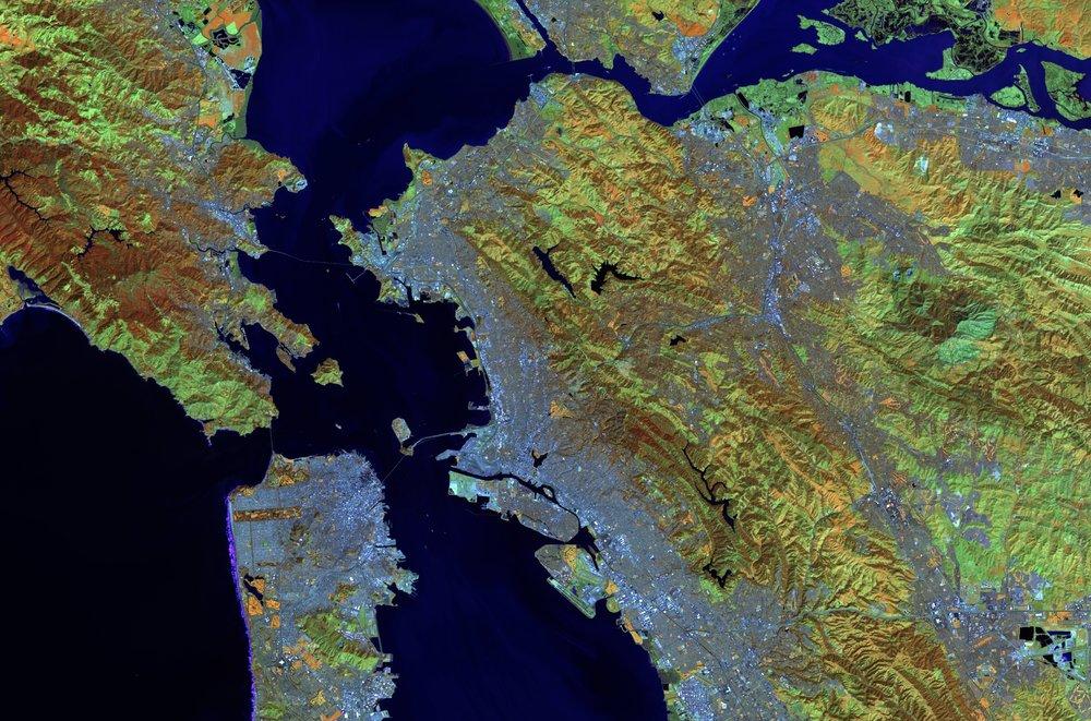 LandsatBaysmall.jpg