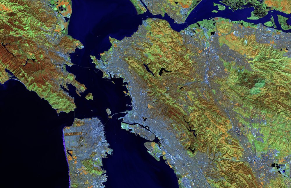 R42_Copy_of_bay_area_landsat453.jpg