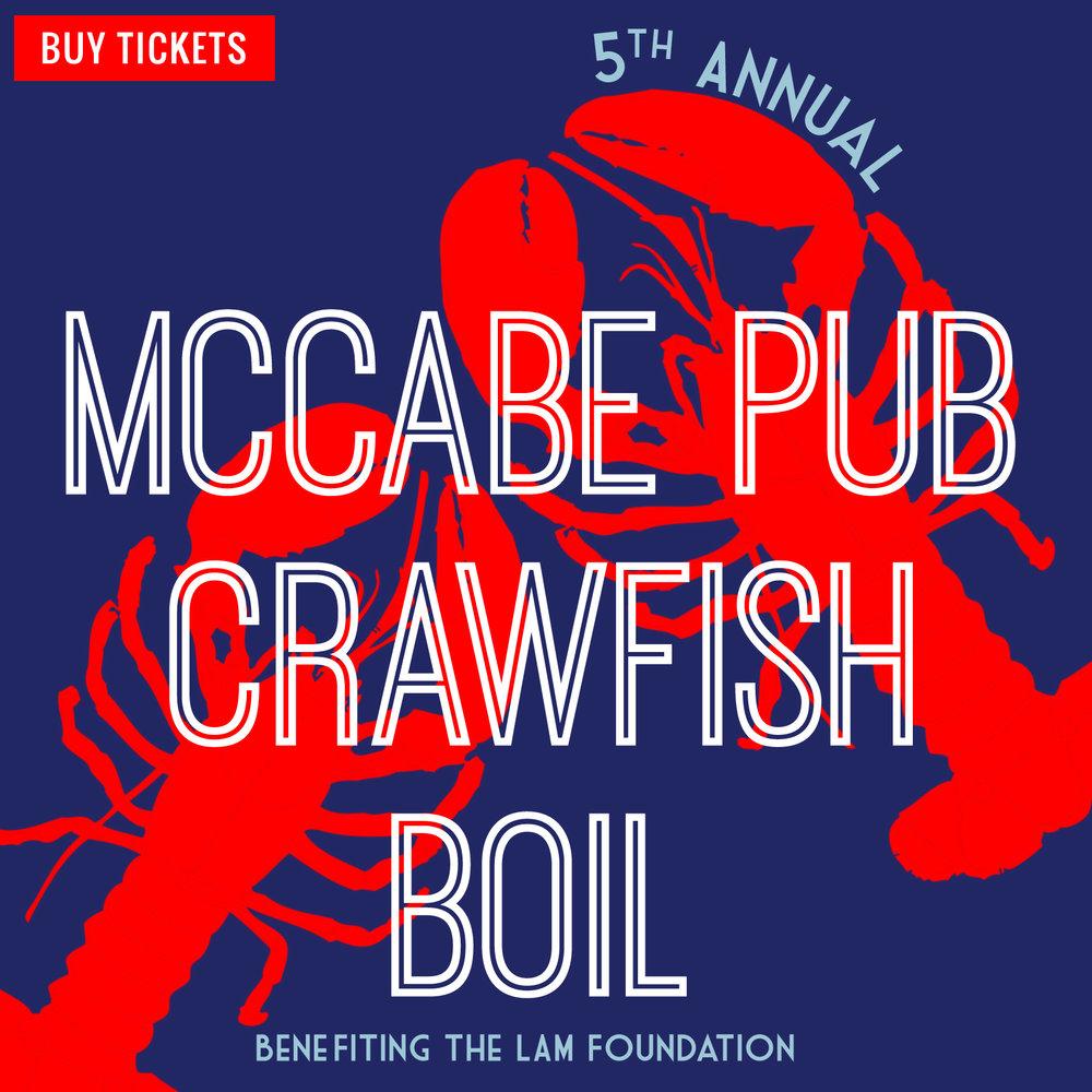 McCabe-Pub-5th-Annual-Crawfish-Boil-Slide-FINAL.jpg