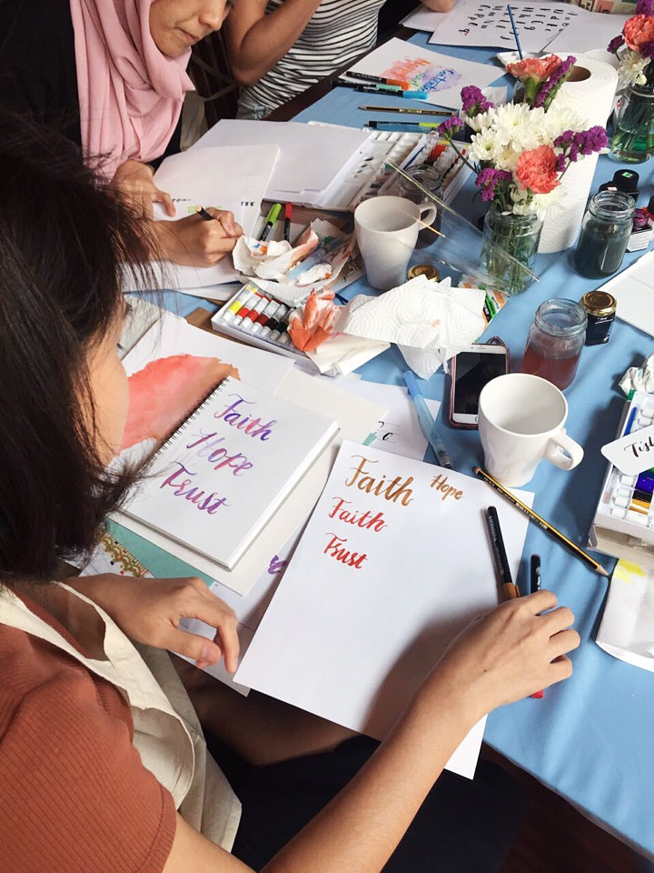 brushletteringworkshop.jpg