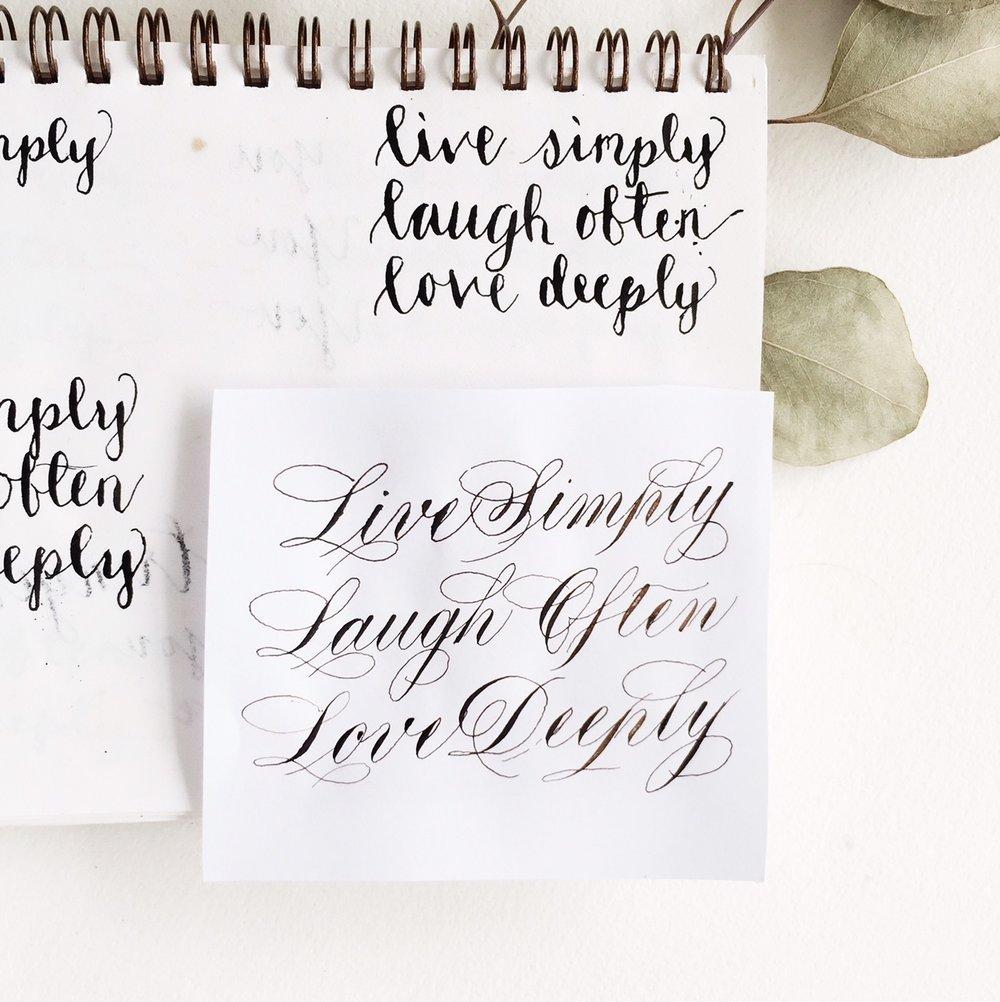 calligraphymalaysia.jpg