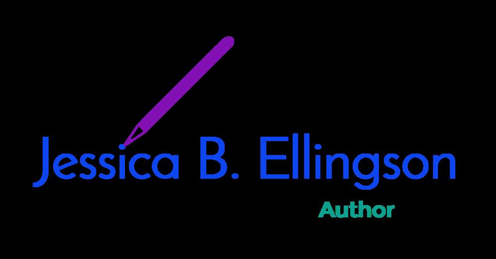 Jessica B. Ellingson-logo-receipt.png