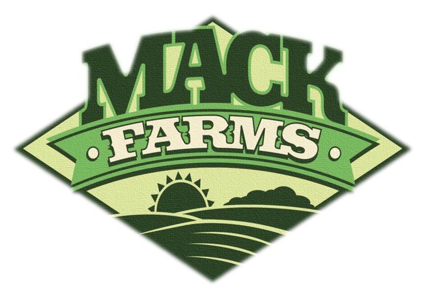 Mack Farms