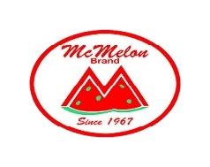 McMelon Logo.png