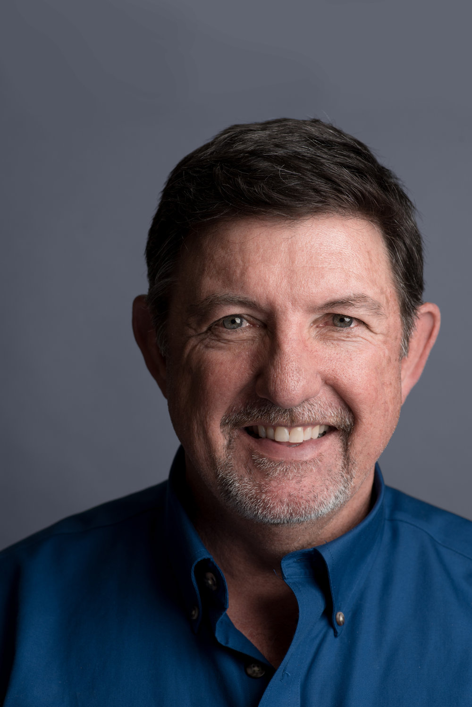Will Cope director of development / partner
