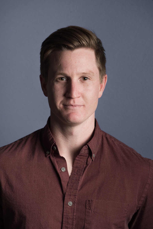Steven Schuster  area director