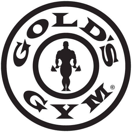 golds-logo.png