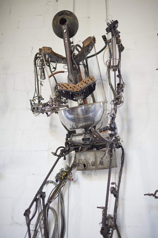 Robotic church 4244 Photo Douglas Adesko.jpg