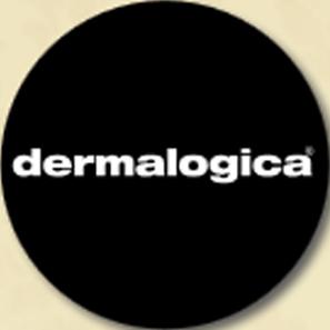 dermalogica-297x297.png
