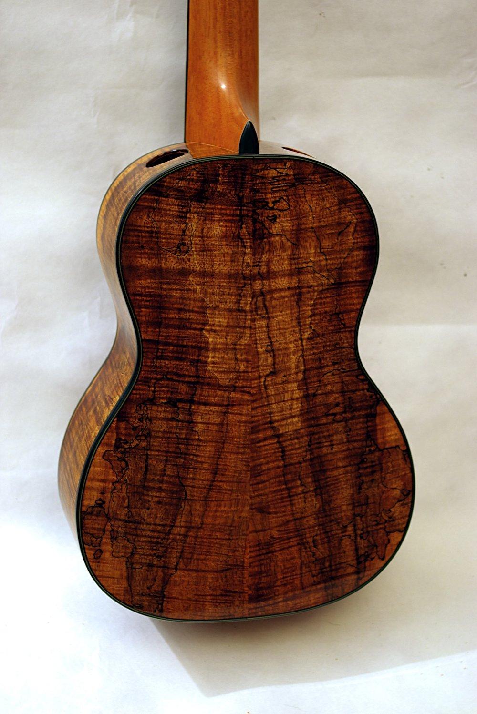koa ukulele3.jpg