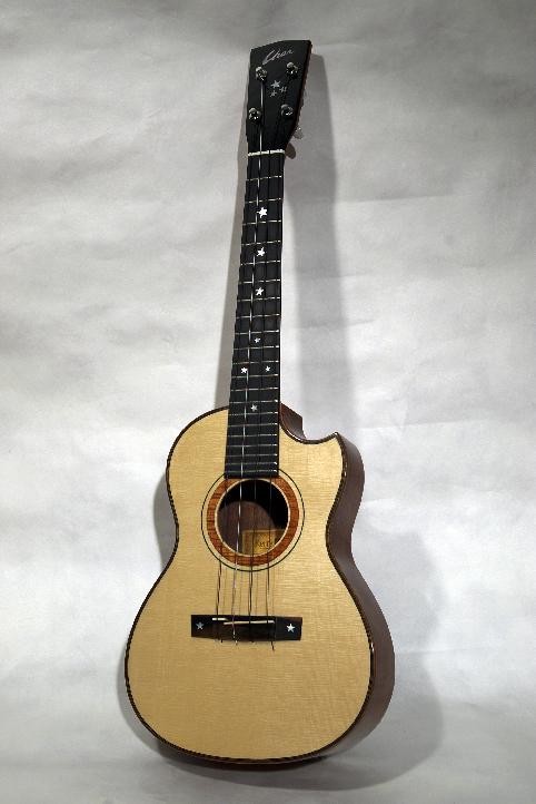 srucetop cutaway ukulele2.jpg