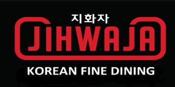 KoreanBBQ_Logo.png