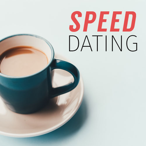 SpeedDating.jpg