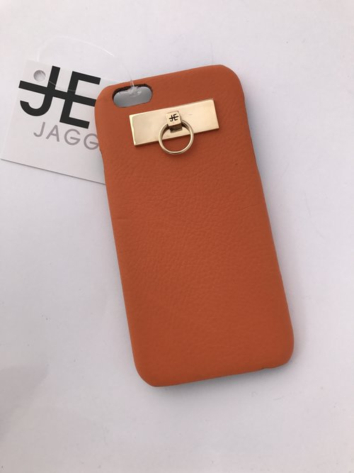 best cheap d6cc5 9a388 JaggerEdge est 2009 ORIGINAL charm collector iphone cover