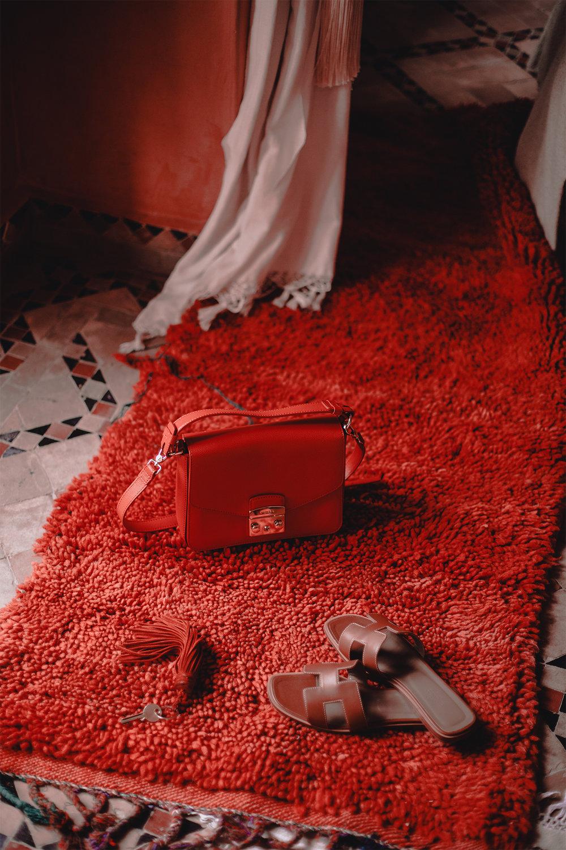Merzouga Suite Riad Yasmine