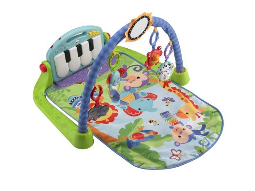 piano play mat.jpg