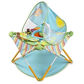 Summer Infant Pop N' Jump.jpg