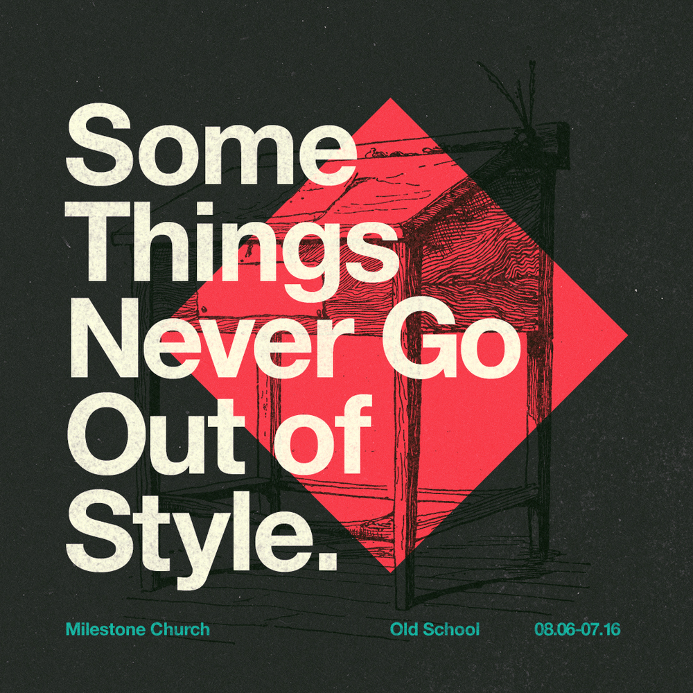 Old_School_Style.jpg