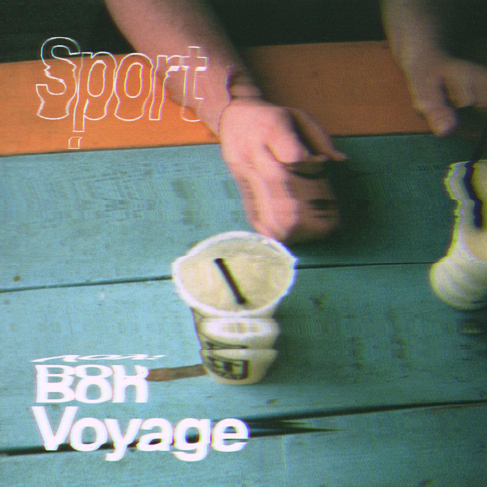 sport-bv.jpg