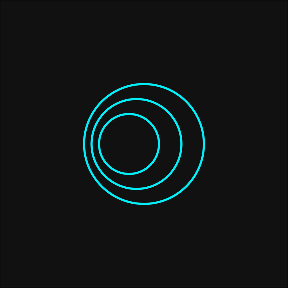 bryson-logo-explo2-02.jpg