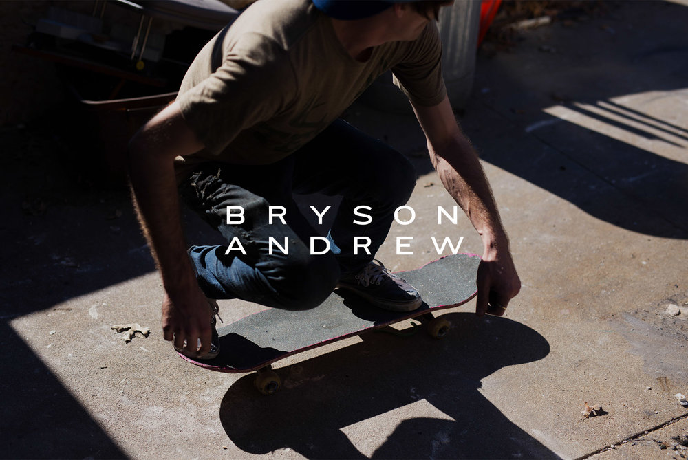 bryson-cover.jpg