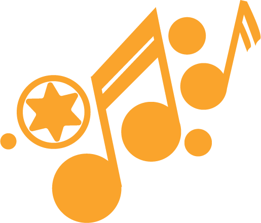 Music DecorationAsset 14.png