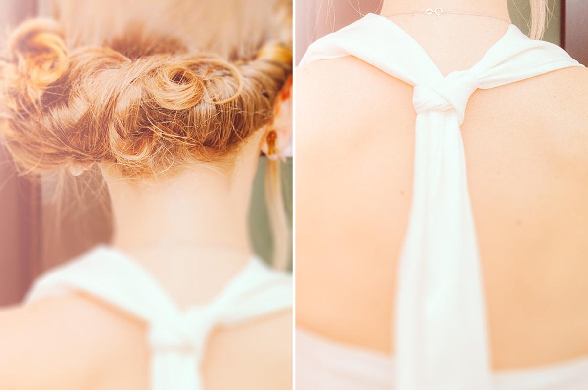 HairDress