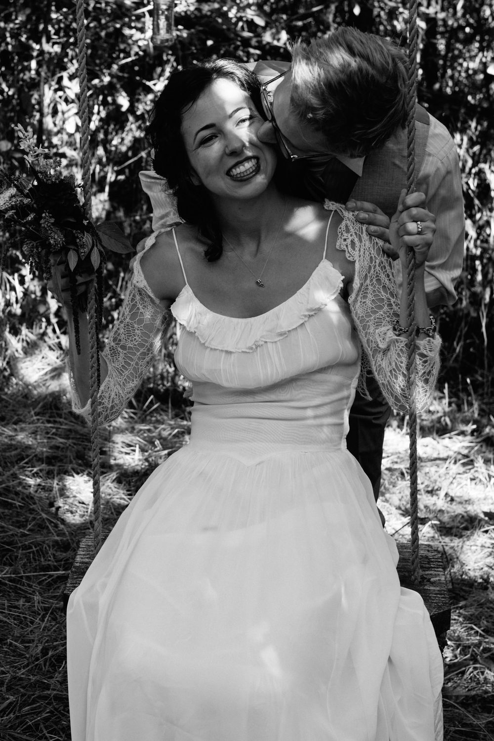 candid-black-and-white-portrait-by-humboldt-county-wedding-photographer-kate-donaldson-photography.jpg