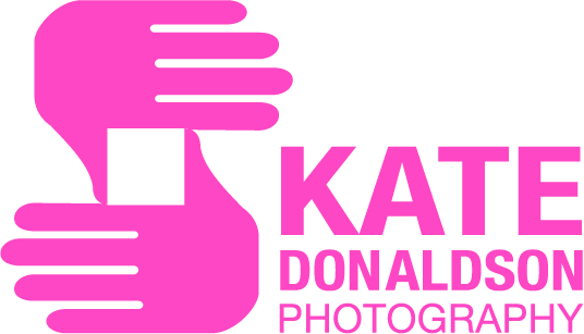 Kate Donaldson Photography
