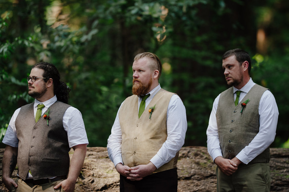 PamplinGroveWedding_Ceremony-HumboldtRedwoodsGroomsmen.jpg