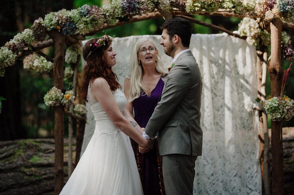 PamplinGroveRedwoodWedding_Ceremony-Married.jpg