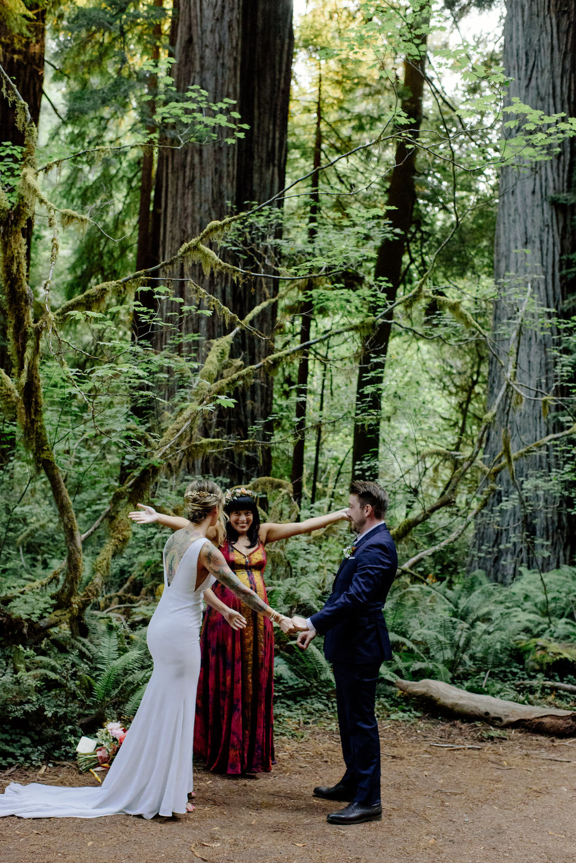 CaliforniaRedwoodDestinationWedding_HumboldtWeddingPhotographer-59.jpg