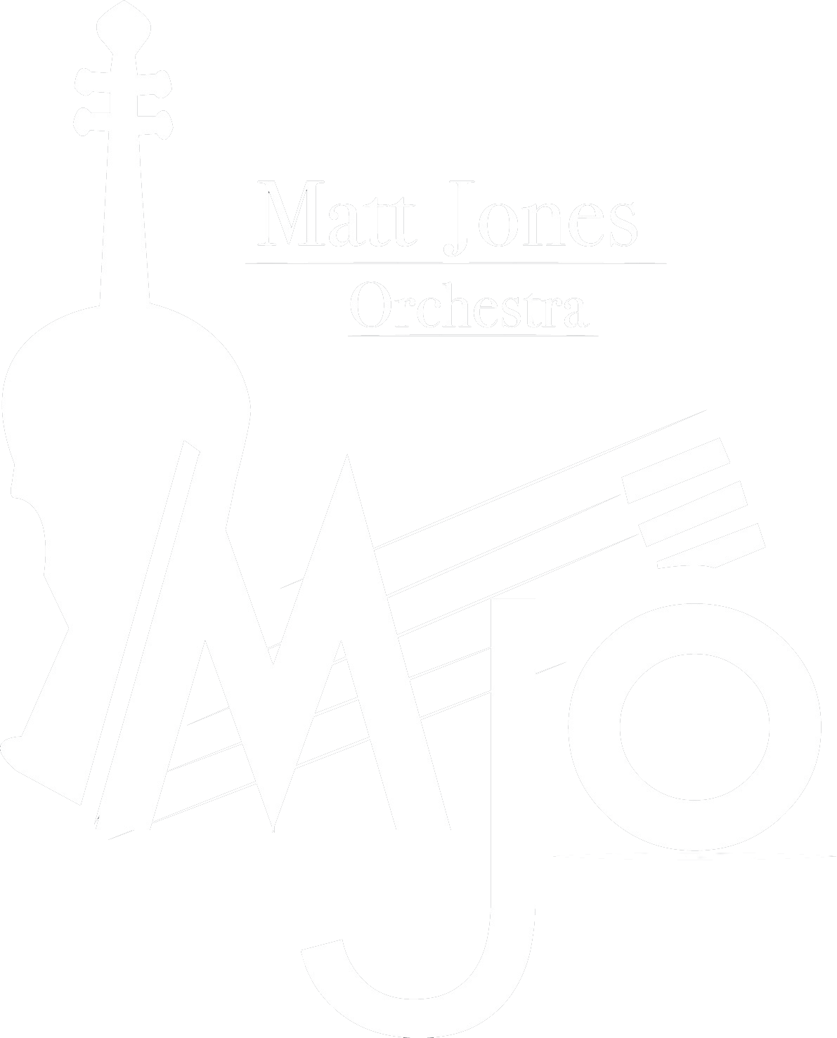 Matt Jones Orchestra