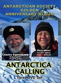 Antarctica_Calling_Cover.jpg