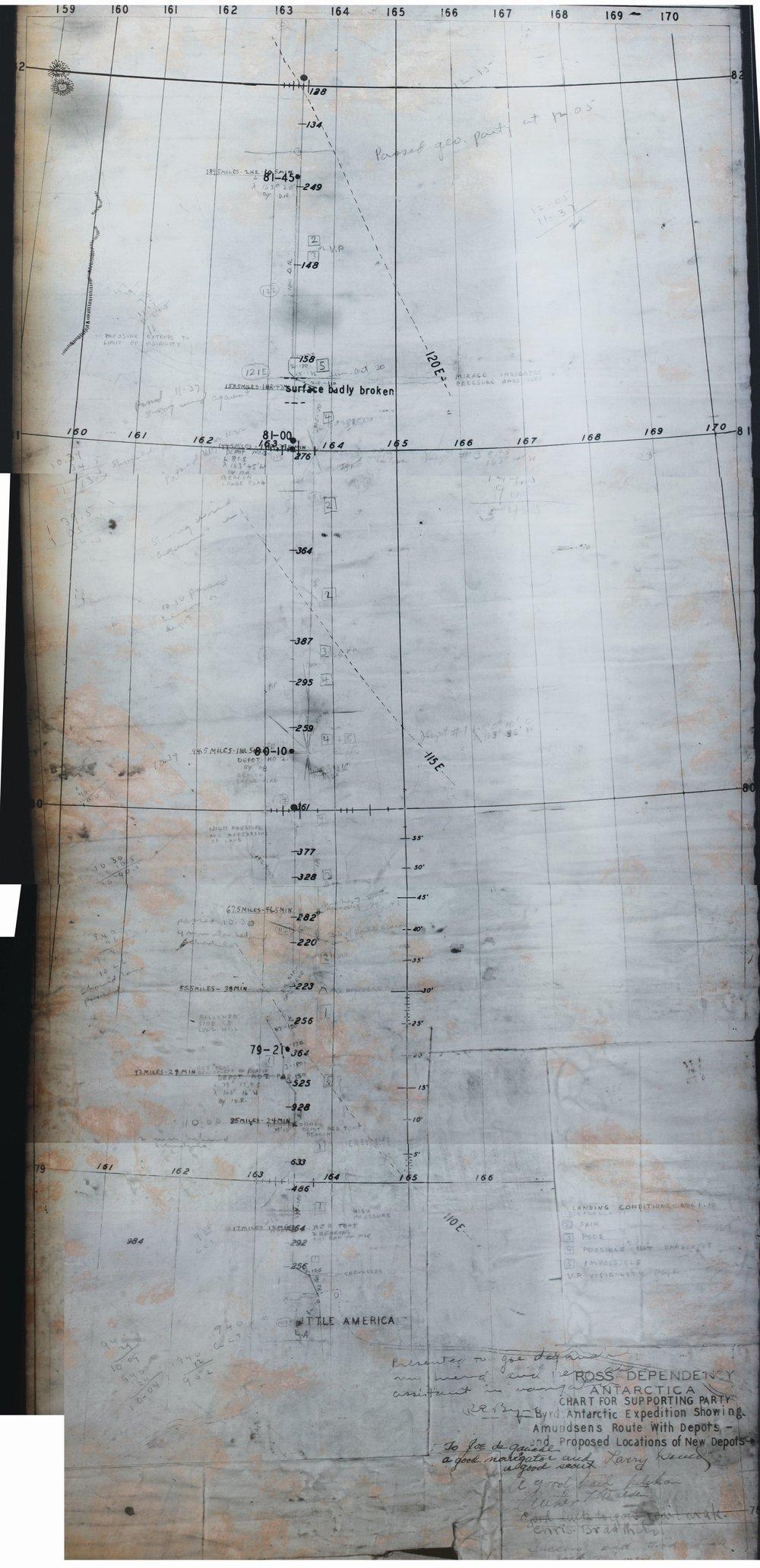 Byrd Depot Chart_resamp.jpg