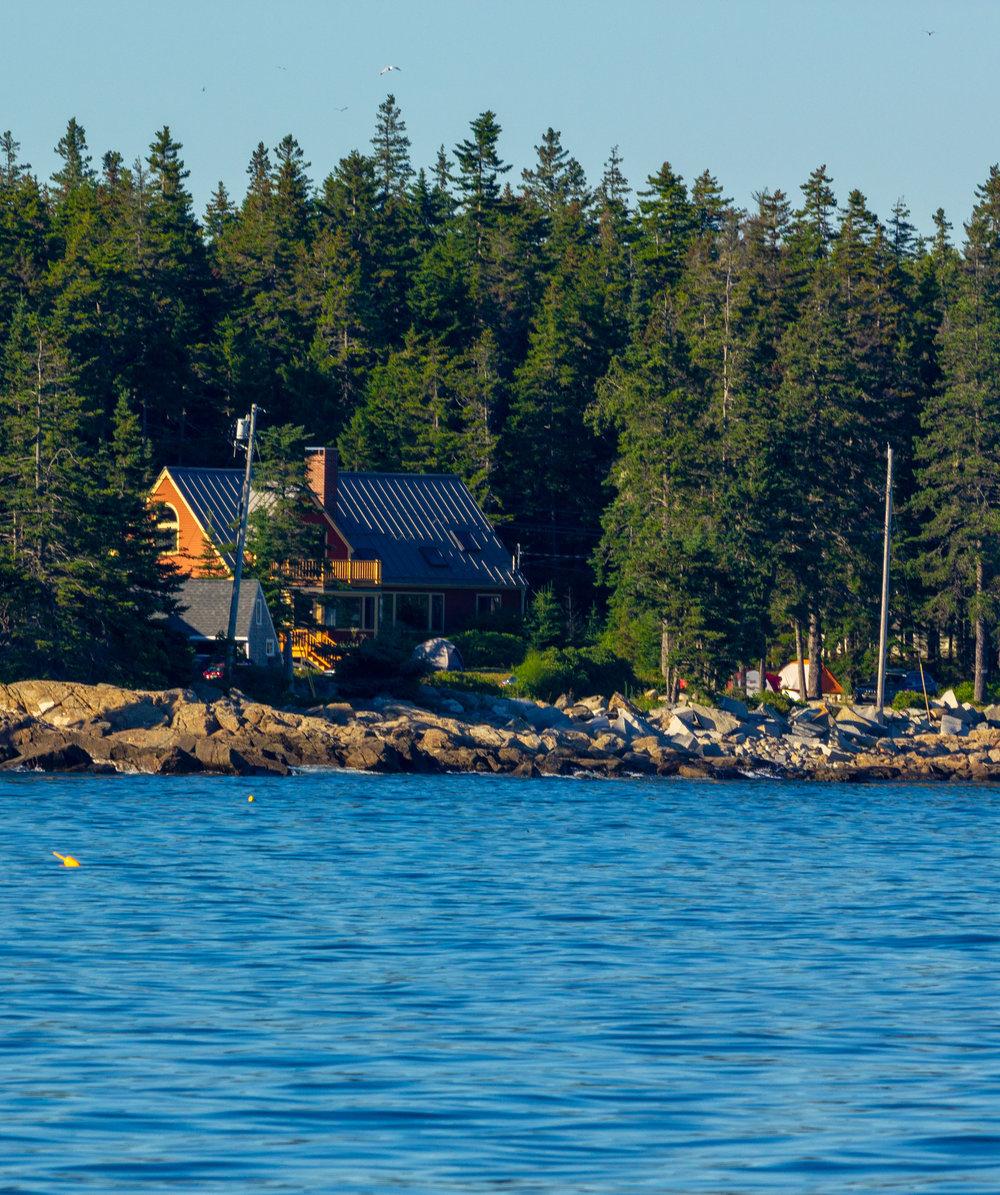 Paul's house from ocean.jpg