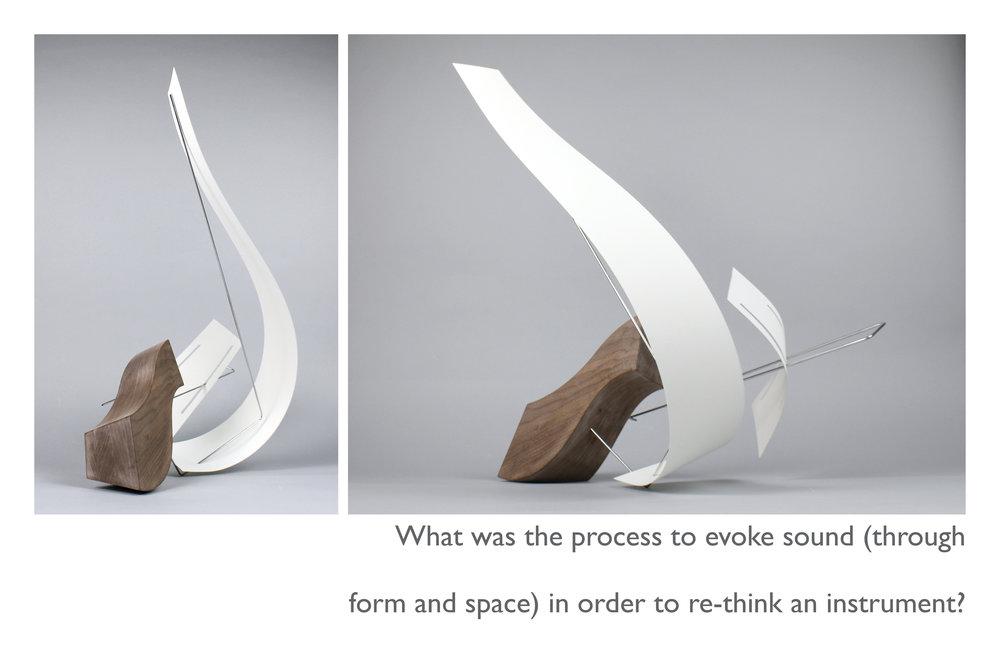 3D - FINAL BOOKLET3.jpg