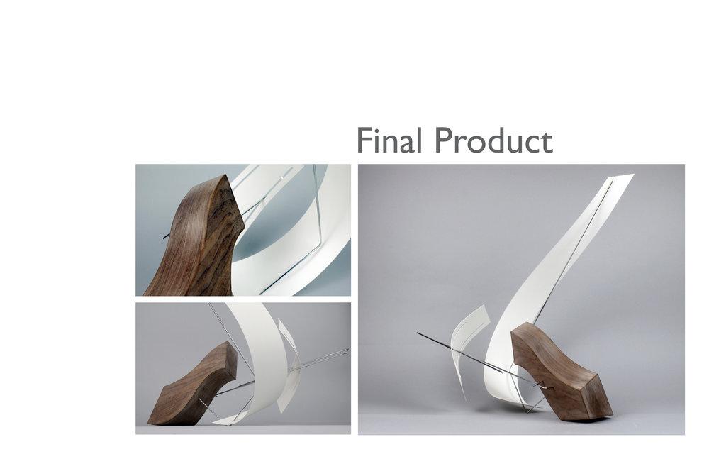 3D - FINAL BOOKLET18.jpg