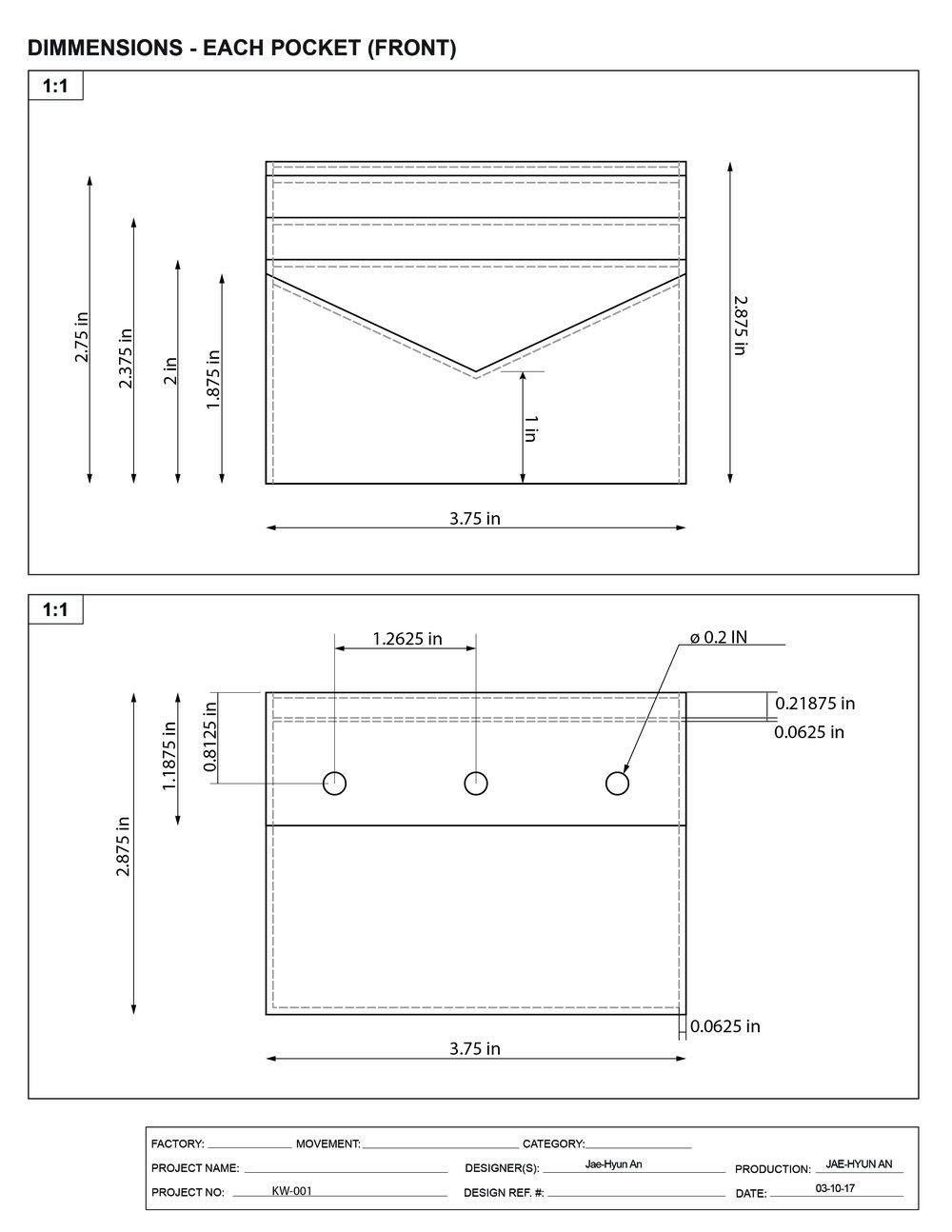 Key Wallet SPECs and MECHANICALS-02.jpg