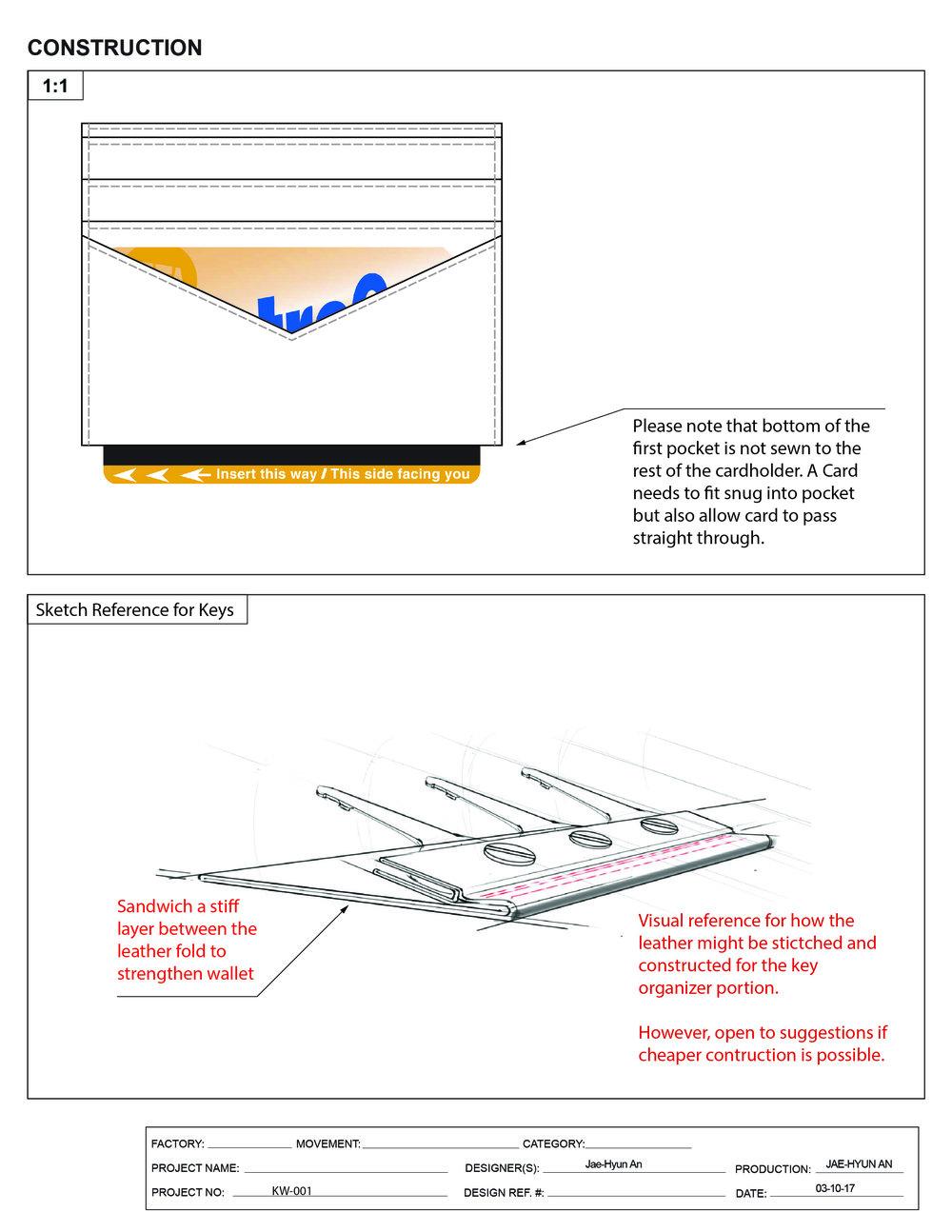 Key Wallet SPECs and MECHANICALS-03.jpg