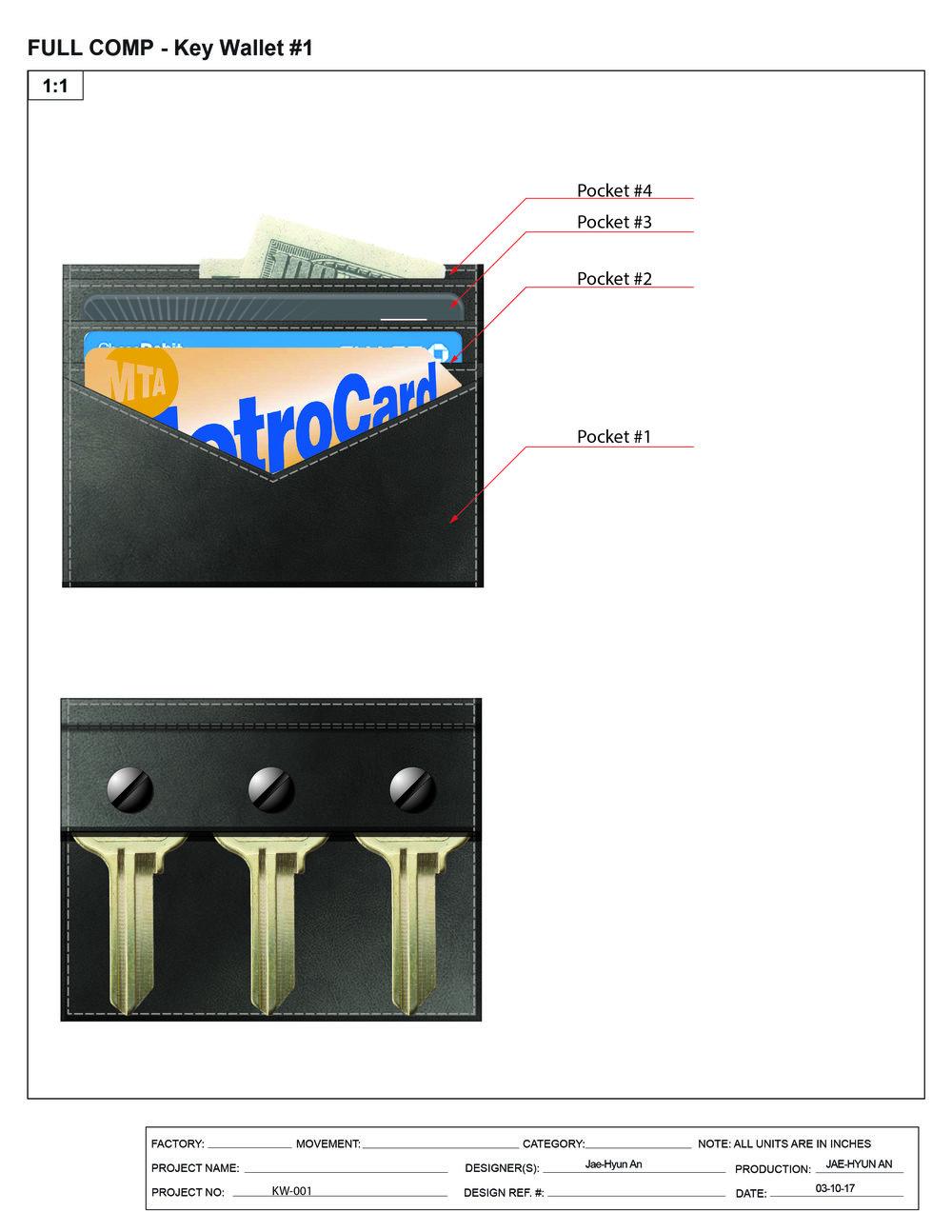 Key Wallet SPECs and MECHANICALS-01.jpg